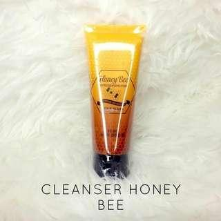 HONEY BEE CLEANSER