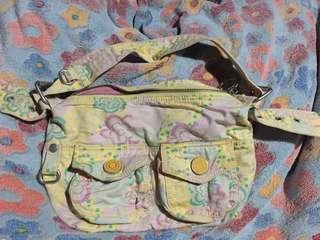 Original Gap bag