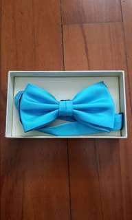 Bow Tie / Dasi Kupu-Kupu