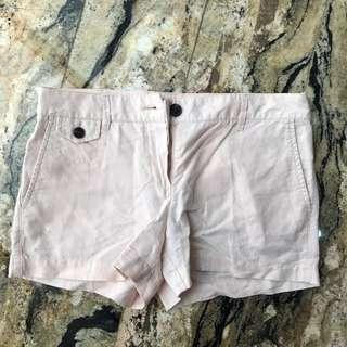 MANGO Short Pants