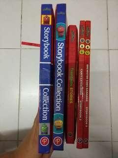 Chuggington Books