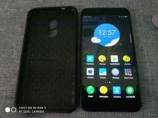 369 Phone N5 6/64