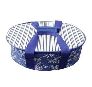 Cooler & Thermal Bag With Handle #SINGLES1111