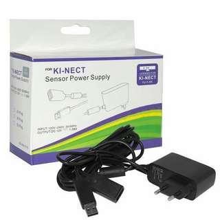 Xbox 360 Kinect Power Adaptor
