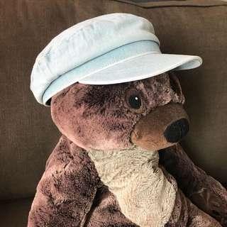 Cotton On Rubi Bailey Baker Boy Cap