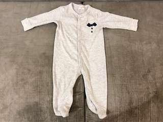 Sleepsuit 3 pcs take all