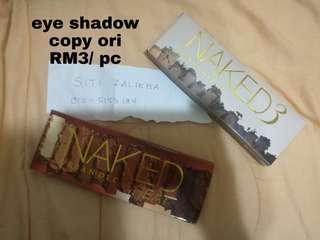 Eye Shadow Set Copy Ori