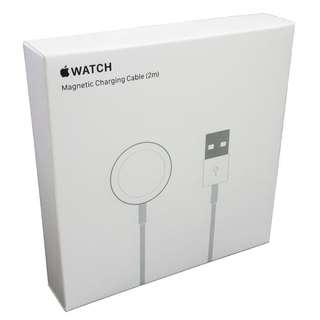 Charger Watch iWatch Apple Fast Charger