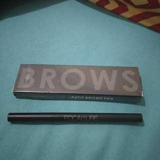 Focallure Brows Pen