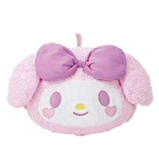 Sanrio My Melody Cushion