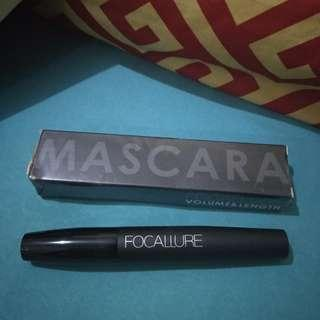 Focallure mascara