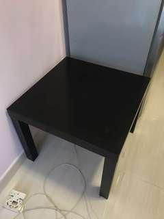 IKEA茶几 桌子 免费送 Free