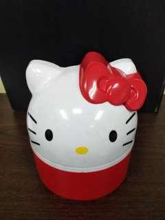 Hello Kitty Container #EVERYTHING18