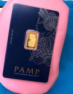 Pure Gold, 2.5g per bar 🇸🇬🇸🇬🇸🇬🇸🇬🇸🇬