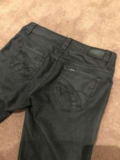 Riders Buster Vegas Jeans