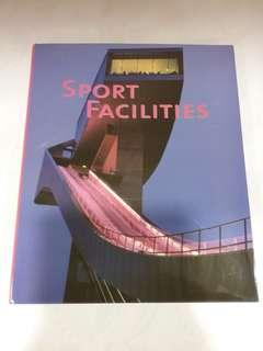 Architecture & Design book