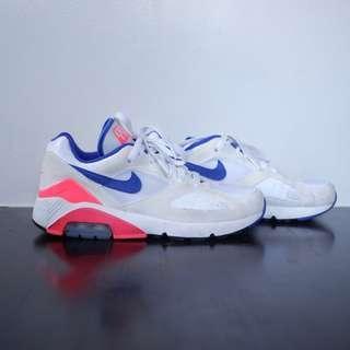 REPRICED! Nike Air Max 180