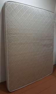 Queen Foam Mattress for sale