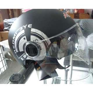 andes redmi  escooter, e- scooter, electric scooter, escooter, e- scooter, electric scooter. electric bicycle, roller blade nerf war protective helmet black with double lens bicycle, roller blade nerf war protective helmet full face black with double lens