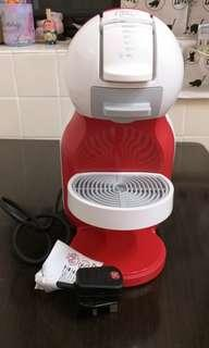 Nescafe coffee maker NEW NEW NEW
