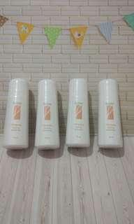 Nu Skin Deodorant Whitening Roll On