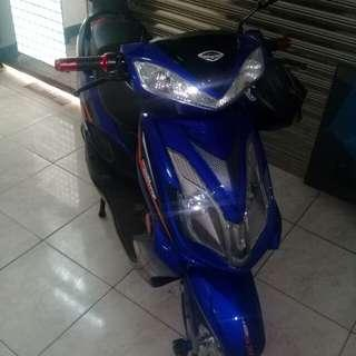 e bike 48 volts 24ah