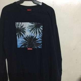SALE! New Sweater 🤗