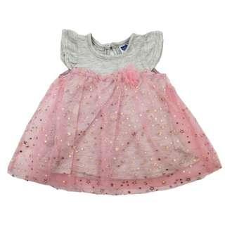 🌸🌸BABY GIRL TOP DRESS🌸🌸