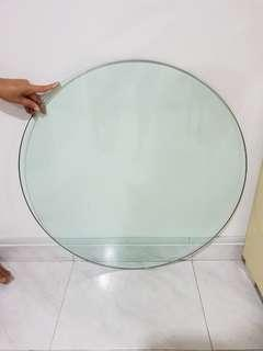 Lazy Susan 28 inches - fixed price