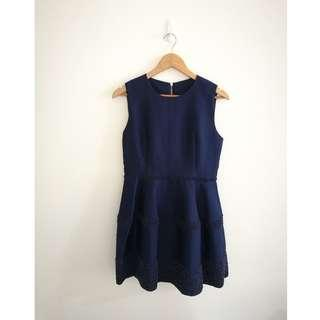A22 -Trendy Dress
