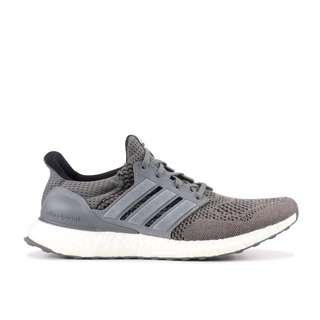 Highsnobiety x Adidas Consortium Ultra Boost