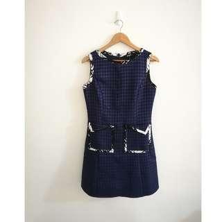 A24 -Korean Dress