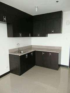 Affordable condo in Mandaluyong..accessible to Makati,bgc and Ortigas
