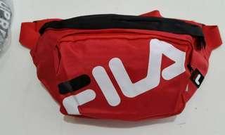 Tas Fila Sling/Waist Bag BEST SELLER