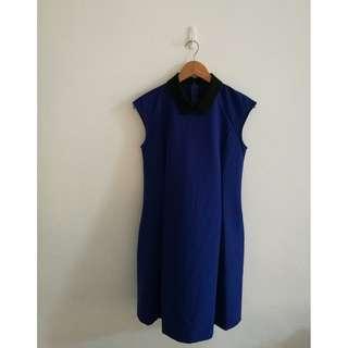 A32 -Casual Sleeveless Dress