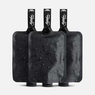 BNIP Matador FlatPack Toiletry Bottle