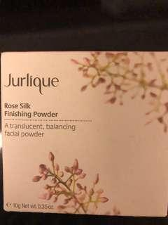 Jurlique rose powder