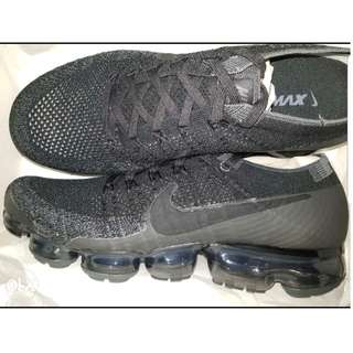 10d273e382 nike vapormax flyknit | Men's Fashion | Carousell Philippines