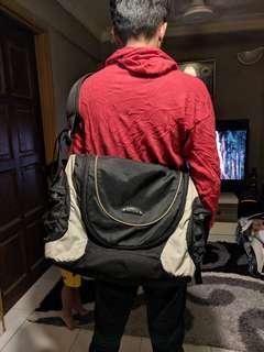 Outgear Big Sling Bag