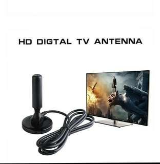 Brand New High Quality Digital Antenna Gain 30 dBi for Digital Ready TV