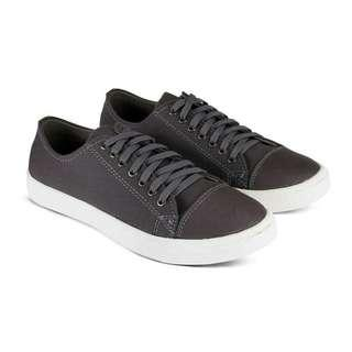 Sepatu Snikers Gefams Casual #oktosale