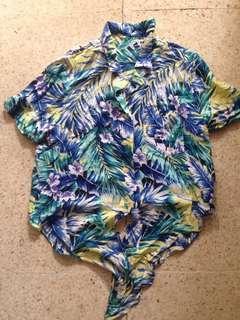 Hawai top