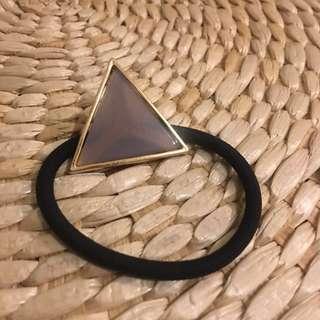 復古髮圈 Retro hair ring