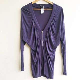 Mango 2in1 Dress/Top #oktosale