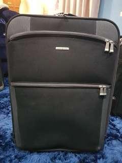 Luggage Bag Medium