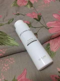 Toner Optimals Even Out Oriflame