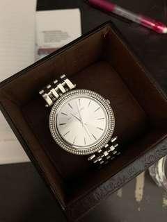 Michael Kors (Women's) Watch