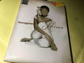 CD of Shima