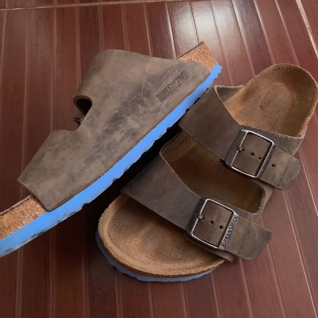 ad67b73325f2fc Home · Men s Fashion · Footwear · Slippers   Sandals. photo photo ...