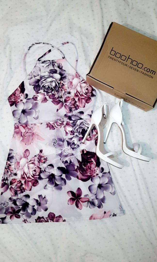 Cute Date Night outfit - brand new